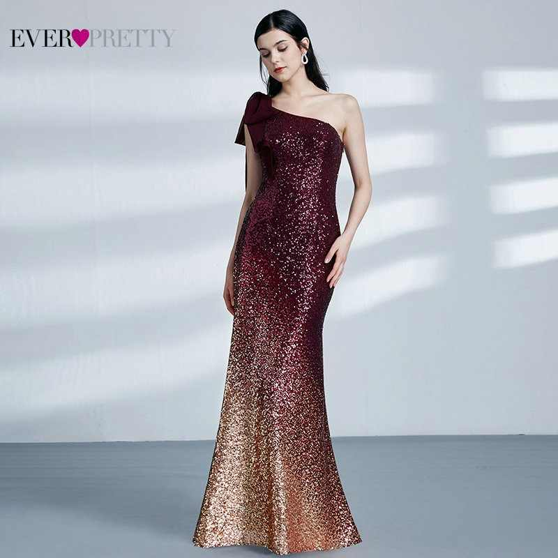 bba725e520 Detail Feedback Questions about Sexy Party Dress Women 2019 Vestidos ...