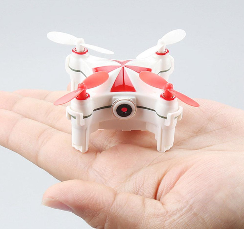 RC hélicoptère jouets pour enfants garçons avec 720 P HD WIFI caméra Drone minuscule mirco télécommande aircarft