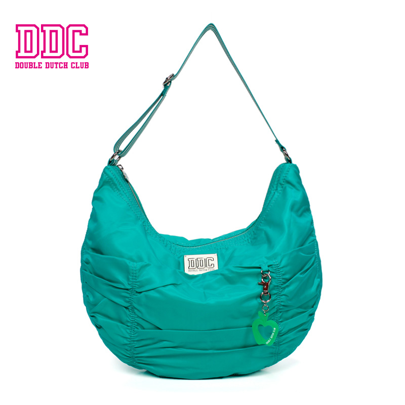 DDC Brand Classic Handbags New Bag Female Zipper Shoulder Bag Luxury Handbag Women Original Designer Bags Fashion Casual Tote ddc brand handbags new bag female solid bag women messenger bag female casual tote small original designer female shoulder bag