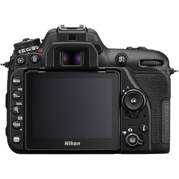 Никон с Wi Fi | Цифровая зеркальная камера Nikon D7500 (Совершенно новая)