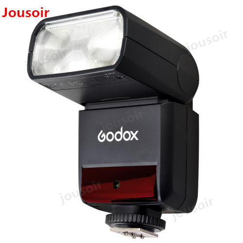 Godox TT350C Mini 2.4G Wireless HHS TTL Camera Flash for 5D Mark III/IV 80D 70D 7D 6D 760D 750D 700D 60D 600D 50D 40D CD15 yongnuo yn568ex iii wireless ttl sync 1 8000s hss flash speedlite for canon 1dx 1ds 5d mark iii iv 70d 80d 7d 6d 700d 750d