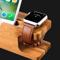New Fashion Genuine Leather Watch Strap For Sports Apple Watch Band 42mm 38mm Series 1 2