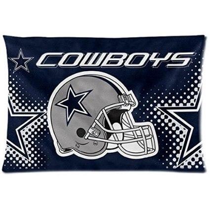 Online Get Cheap Dallas Cowboys Pillows Aliexpresscom