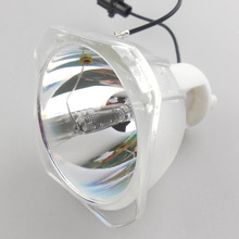 Replacement Projector Lamp Bulb AH-35001 for EIKI EIP-3500