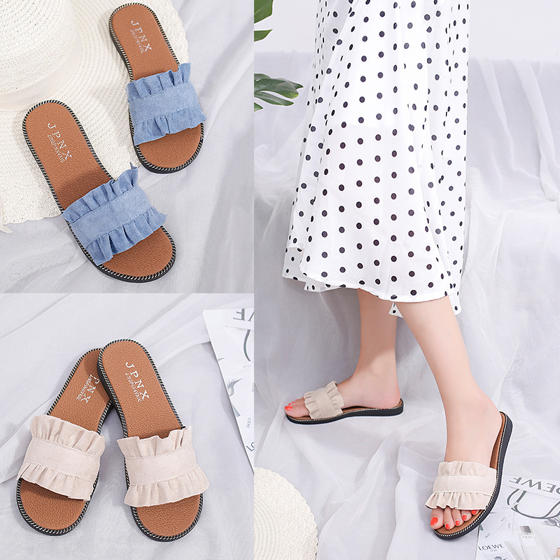 Summer Woman Shoes Platform bath slippers Wedge Beach Flip Flops High Heel Slippers For Women Brand Black EVA Ladies Shoes 2016 summer woman shoes platform bath slippers wedge beach flip flops high heel slippers for women brand black eva ladies shoes