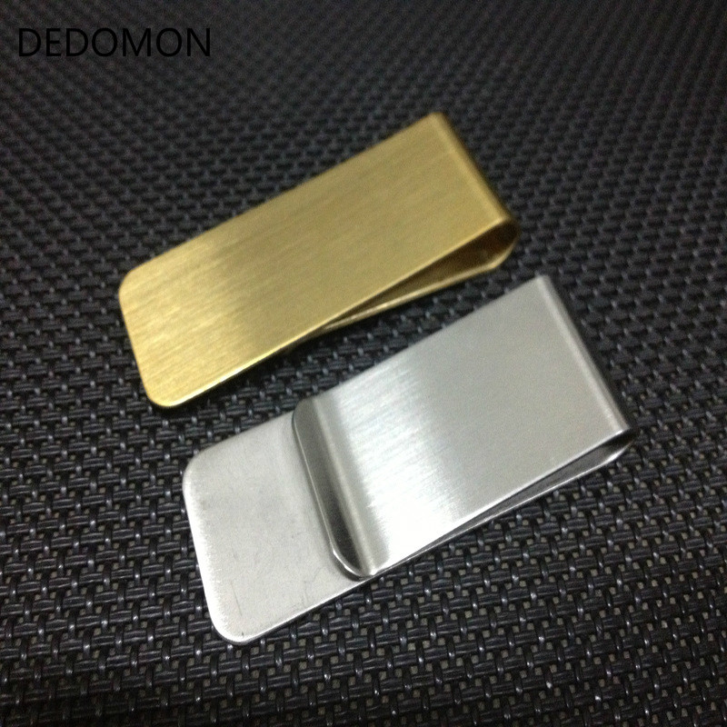 high-quality-stainless-steel-metal-money-clip-fashion-simple-gold-silver-dollar-cash-clamp-holder-wallet-for-men