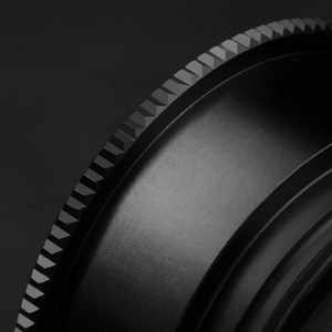Image 5 - Прямоугольный увеличительный окуляр Tenpa 1,36x для камеры Canon, Nikon, Sony, полурамка, бесплатная доставка