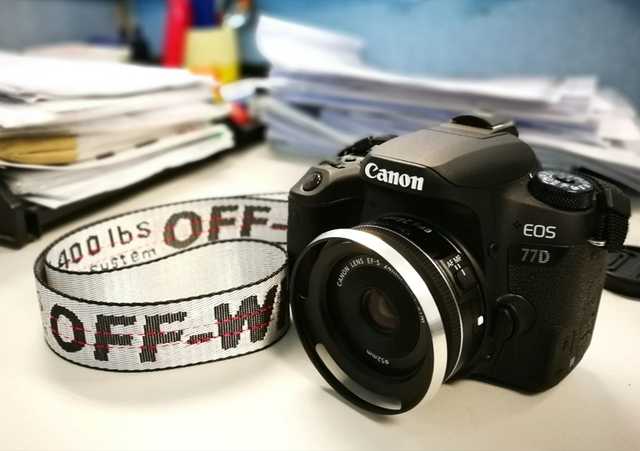 Neoprene Off White Neck Strap Camera Strap for Canon Nikon Pentax Sony Fuji Olympus Camera Pink/Yellow/Silvery/Black/RED