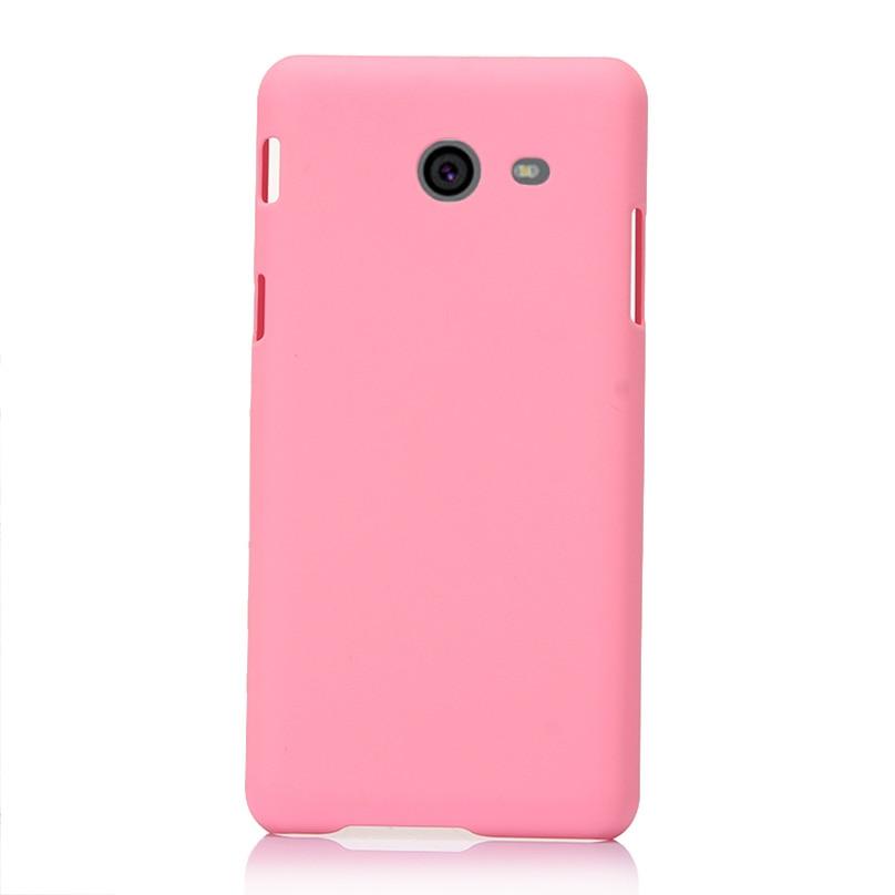 VF-Samsung-J52017-PC-mosha15