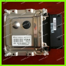 Car-Engine Landau Renner for Hyundai Elantra TUCSON Computer-Board/me17.9.11 39106-2BBA3/39106