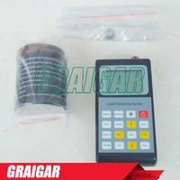 Leeb Hardness Tester Leeb120 digital portable hardness tester Portable Hardness meter