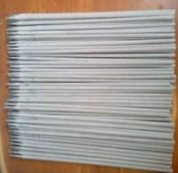 Free Shipping Aluminum and Magnesium Electrode 4.0mm L409 30pcs price welding electrode electric welding rod