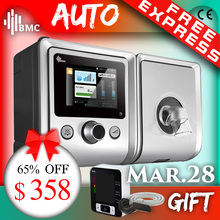Buy cpap machines and get free shipping on AliExpress com