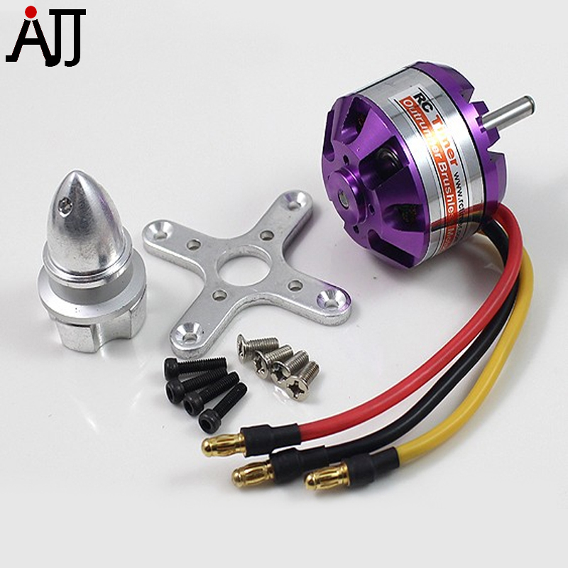 Rctimer A3530 3530 1100KV 1400KV 1700KV Outrunner Brushless Motor 4.0mm Shaft compatible 2-4S Lipo/30A ESC FPV Multirotor Motors rctimer bc3542 3542 1000kv 1250kv 1450kv outrunner brushless motor 5 0mm shaft for rc quadcopter diy fpv multirotor motors