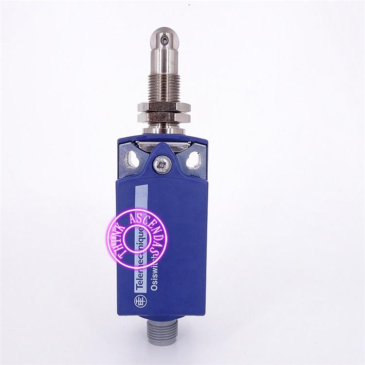 все цены на Limit Switch Original New XCKP21F2M12 ZCP21M12 ZCEF2 онлайн