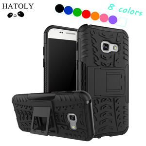 For Cover Samsung Galaxy A3 20
