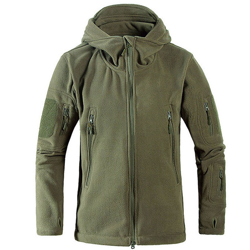 Lightweight Breathable Jacket Promotion-Shop for Promotional ...