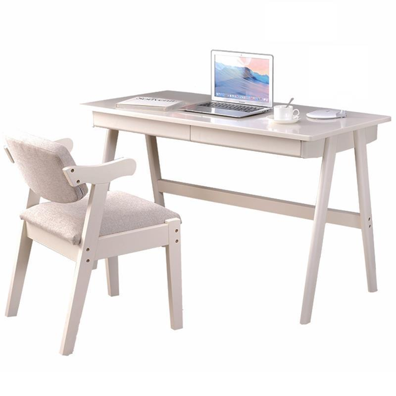 Stand Tisch Mueble Office Furniture Escritorio De Oficina Standing Shabby Chic Laptop Tablo Mesa Study Table Computer Desk