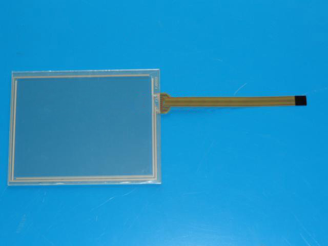 Touch Screen For Robot IRC5 FlexPendant 3HAC023195-001 KEBA Touch 53li touch screen