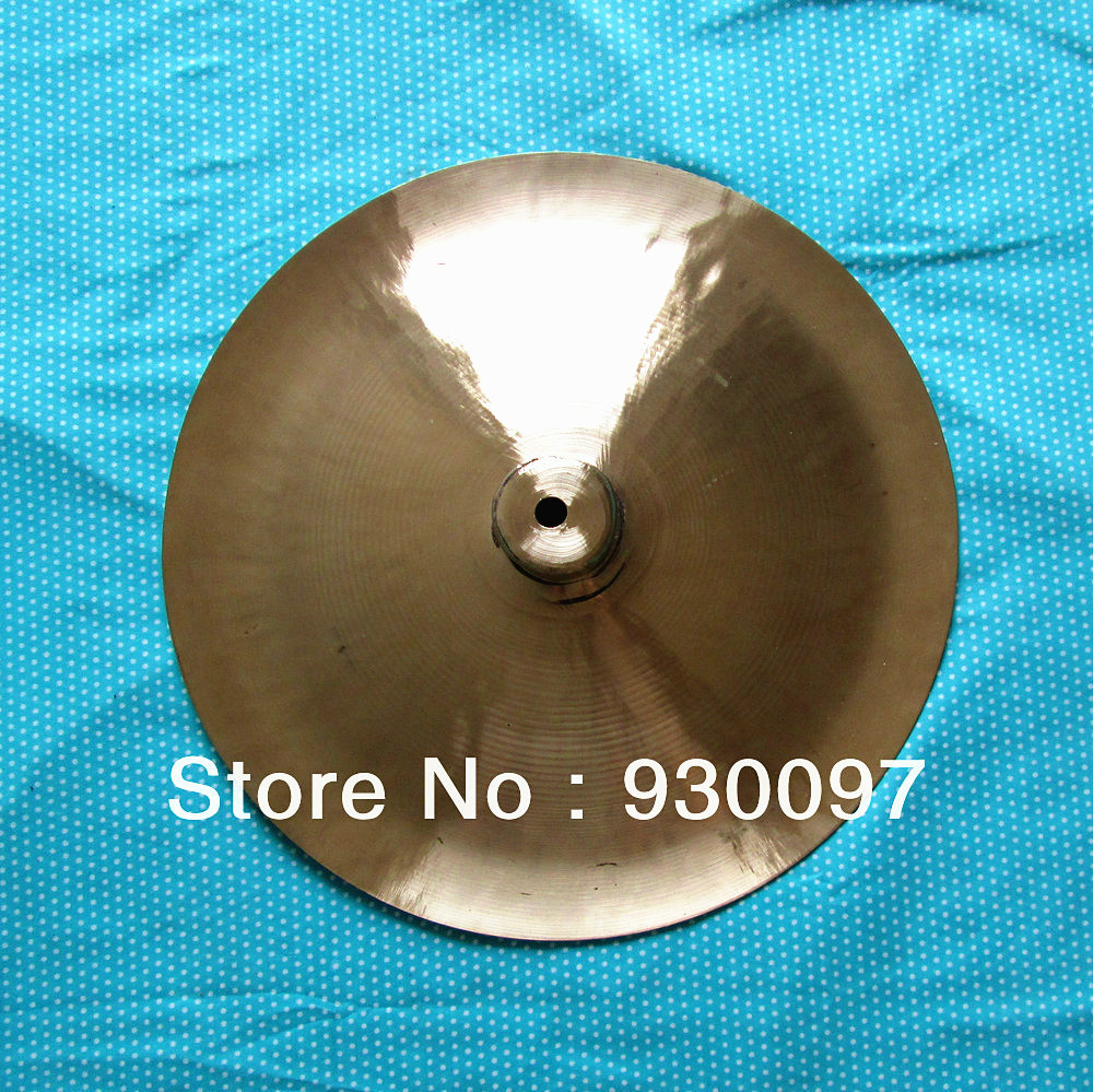 100%Hand Made 20'' lion Cymbal ,high quality pulse cymbal for  sale managing projects made simple