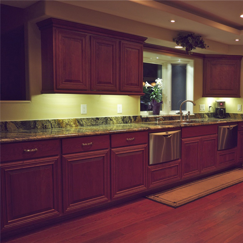 of counter bright lights size fancy under shelf lighting large cabinet led operated kitchen battery