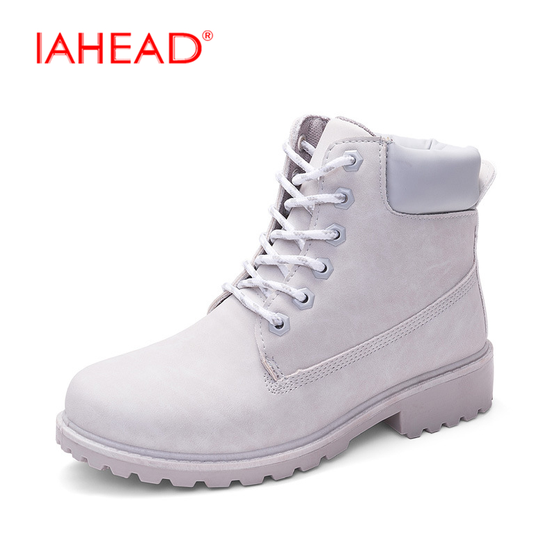 New Brand  winter women ankle boots fashion woman snow boots for girls ladies work shoes plus size 36-41 botines mujer UPA430 x13 big size new 2014 short women furry snow boots new ladies fashion women botines mujer shoes winter warm ankle boots