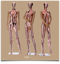 Мягкие манекены с гибкими суставами заболевание суставов медицинские прибо