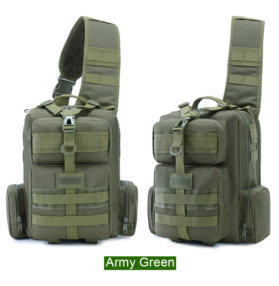 Outdoor-Sports-Military-Bag-Tactical-Bags-Climbing-Shoulder-Bag-Camping-Hiking-Hunting-Chest-Daypack-Molle-Camouflage-Backpack_13