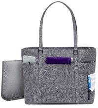 Classic Mummy Single Shoulder Diaper Bag Mother Baby Bag Multifunctional Handbag Large Capacity Maternity Bag To The Hospital