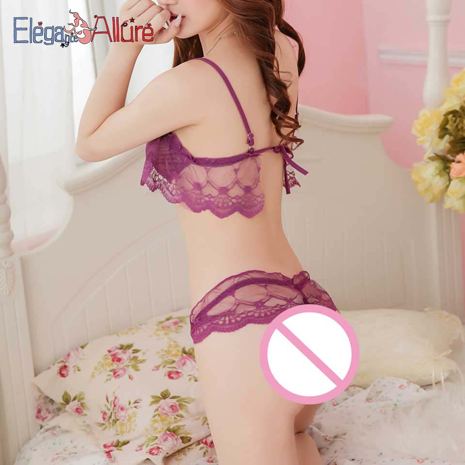 lingerie free shipping