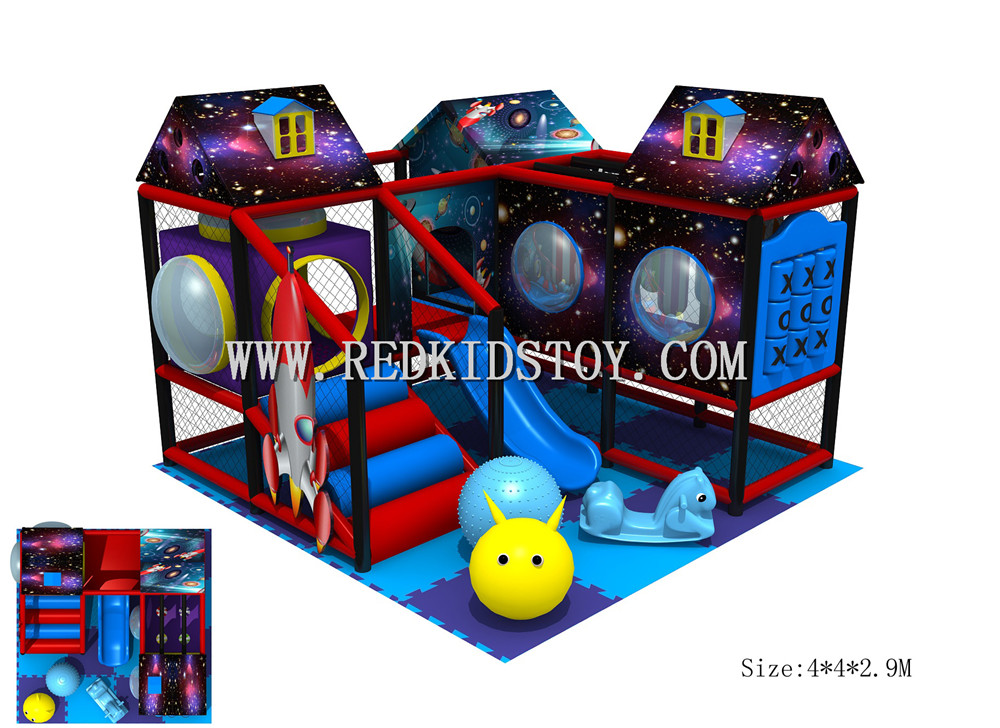 Space Series Quality Indoor Soft Playground CE Certificated Children Indoor Naughty Castle HZ-151013aSpace Series Quality Indoor Soft Playground CE Certificated Children Indoor Naughty Castle HZ-151013a