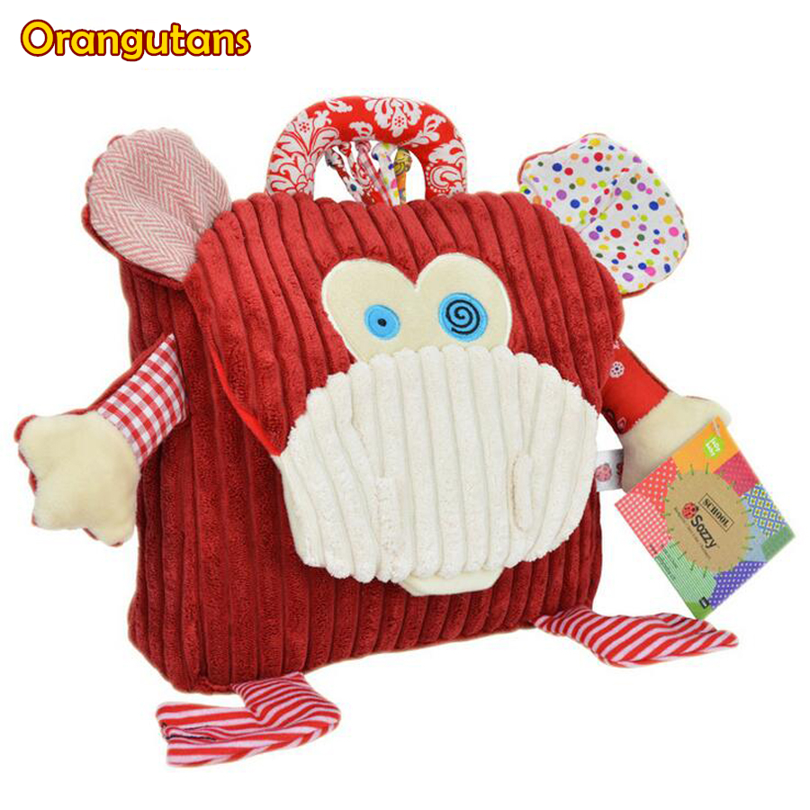 Baby-Food-bag-Storage-Box-zoo-Snack-Bags-Portable-plush-Bag-Children-Packing-Food-Picnic-Bags-YYT010-YYT014-5