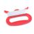 REVISTAS de ALEGRIA Brinquedo Cobra Cobra Pipa Pipa Diversão Ao Ar Livre Esportes Criança Família Tour de Viagens Com Ferramentas de Vôo