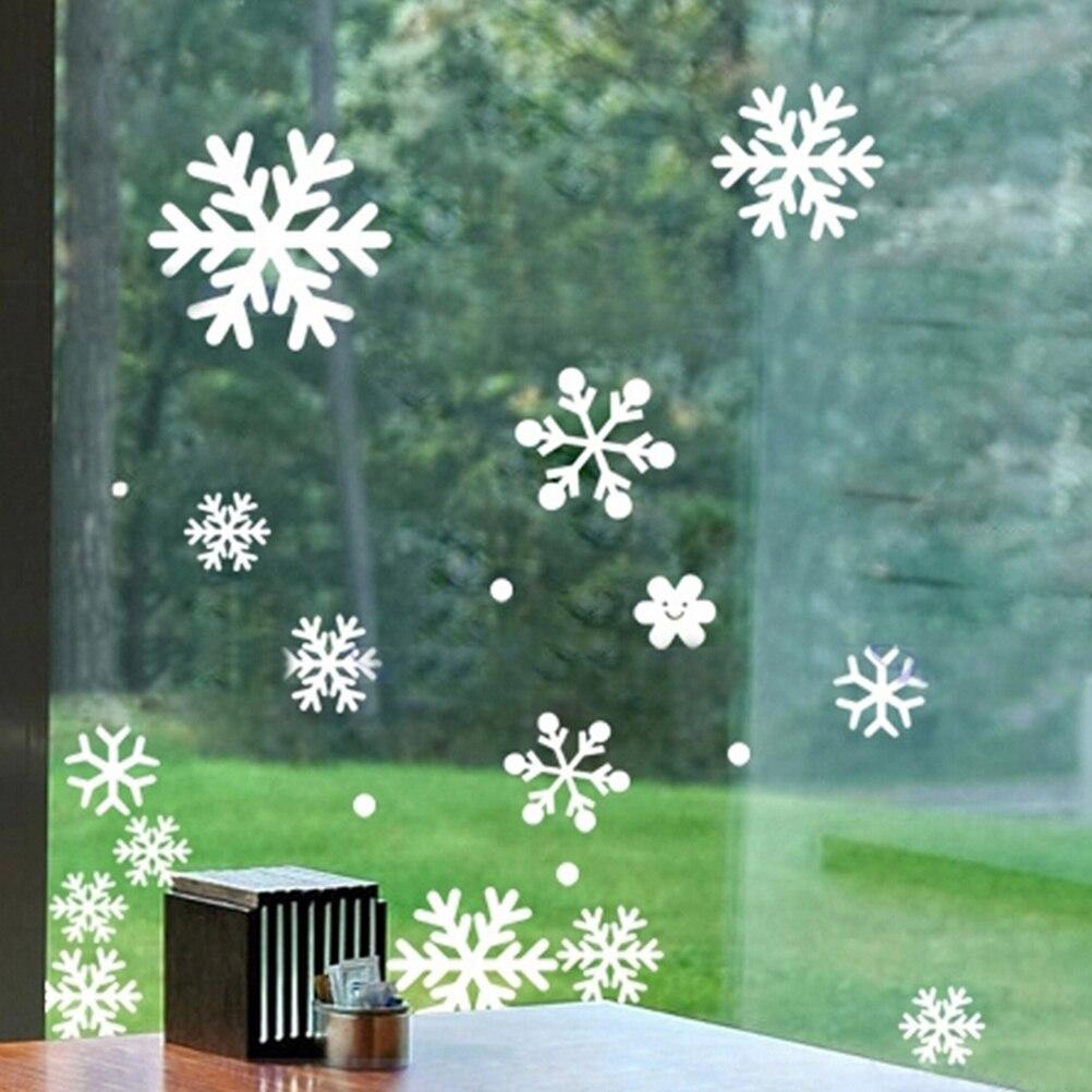 Winter Bathroom Decor Reviews - Online Shopping Winter Bathroom ...
