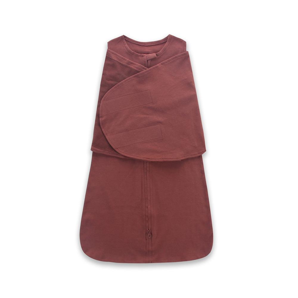 baby sleeping bags  (25)