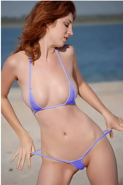 Popular Small Bikini Top Buy Cheap Small Bikini Top lots from