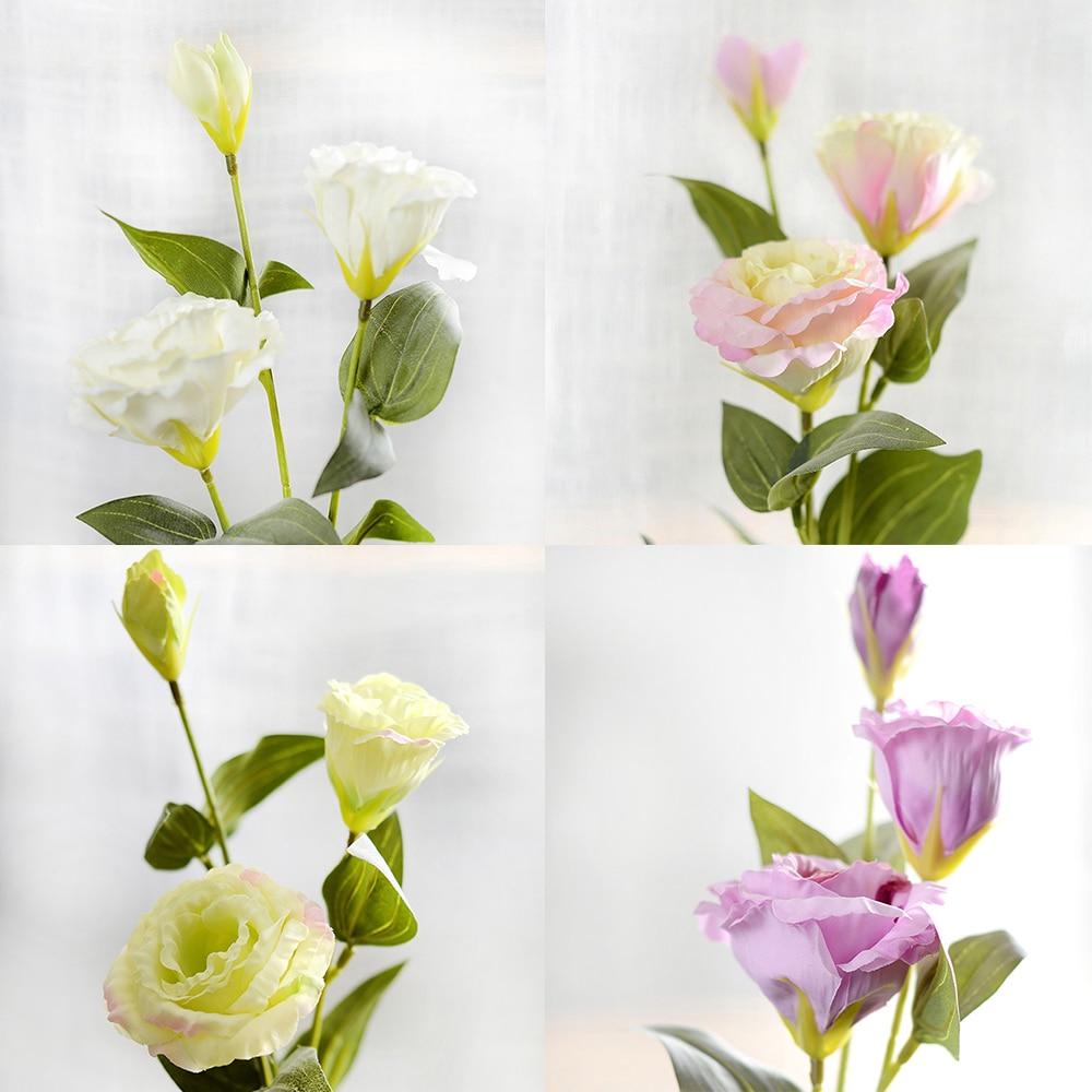 Wholesale Home Decor Stores: Aliexpress.com : Buy Artificial Flowers Wholesale