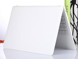 1 шт. дешевый ноутбук с бесплатной доставкой Русский Французский Испания Германия Италия Нидерланды Швеция