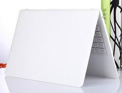 1 шт. дешевый ноутбук Laptop персональный компьютер с бесплатной доставкой Русский French Spain Германия, Италия, Нидерланды, Швеция