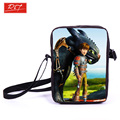 Kids Mini Messenger Bag Anime How To Train Your Dragon Bag Girls Cross Bags Boys School Bags For Snacks Schoolbags Best Gift