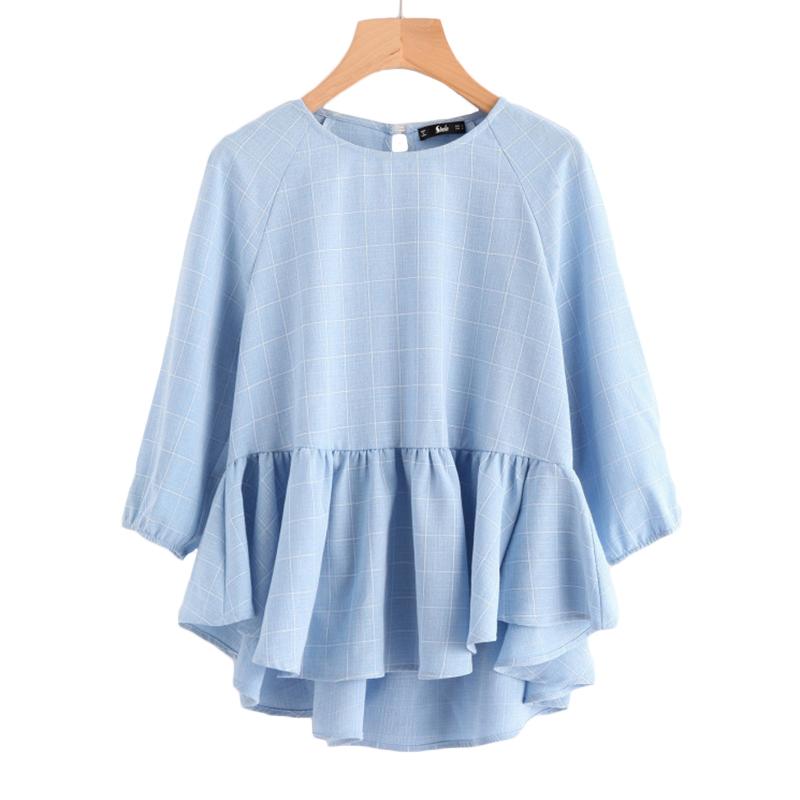 blouse170906705(2) -
