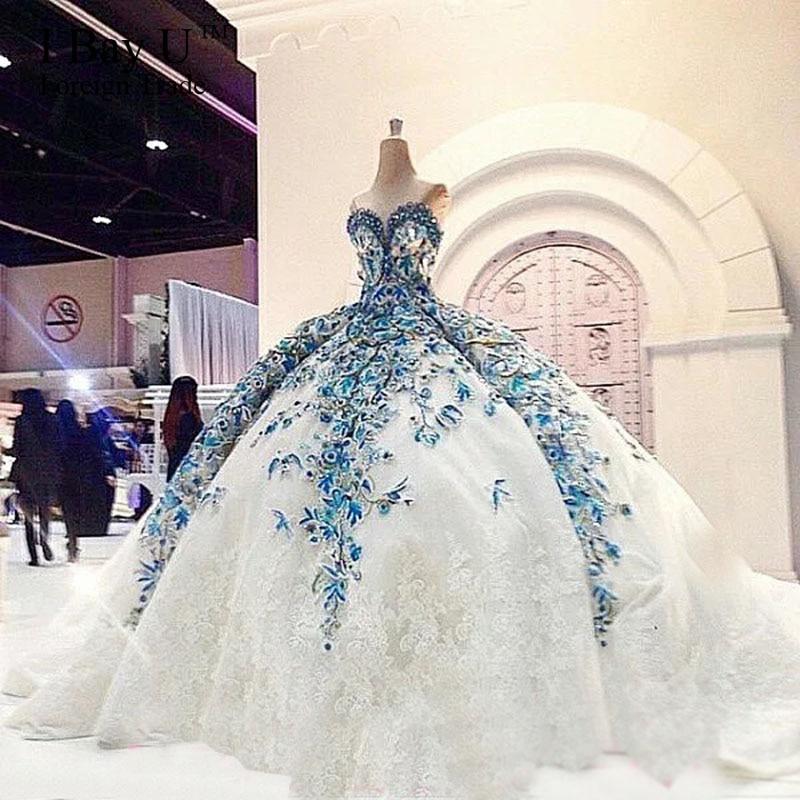 Popular original wedding dresses buy cheap original for Cheap wedding dresses bay area