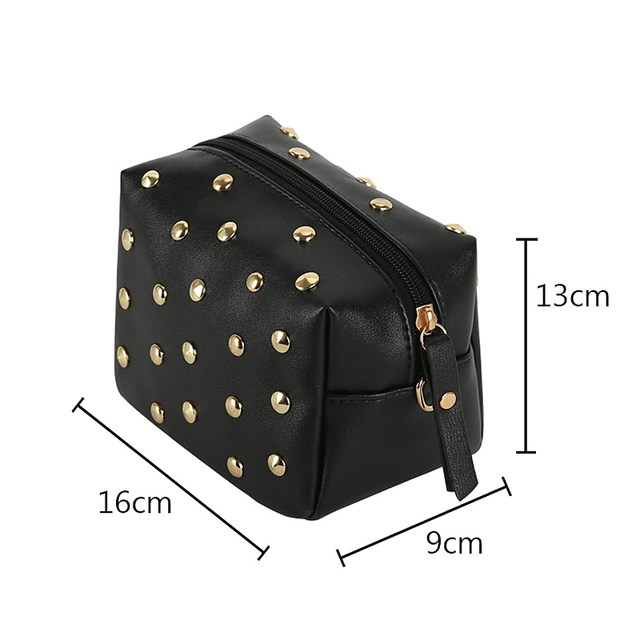 Fashionable Clutch for Ladies