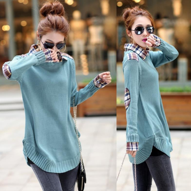 Online Shop Autumn New Arrival Rushed And Winter Maternity Sweater