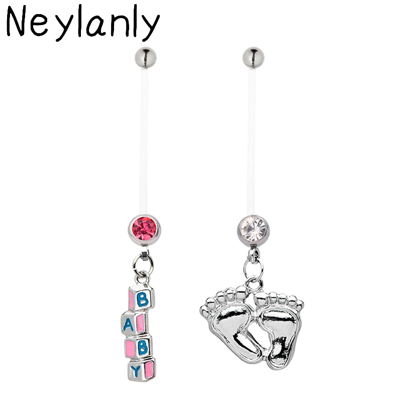 Top 10 Most Popular Belly Bars Ptfe Brands And Get Free Shipping