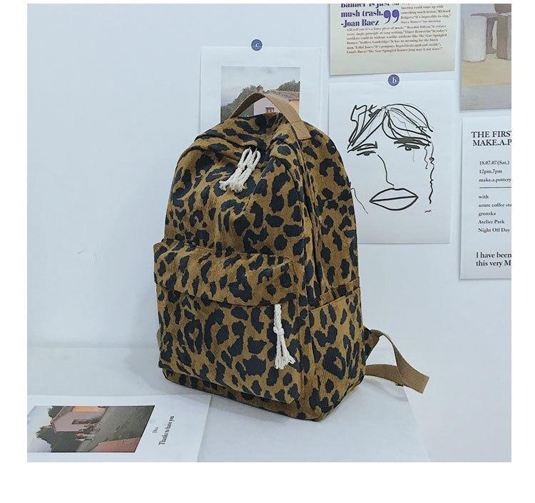 mulher mochila de viagem grande capacidade menina escola bolsa de ombro