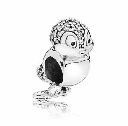 Esmalte Apes Lock Bowknot Shantou Baby Boy dijes con cuentas de cristal ajuste Pandora pulseras y brazaletes para mujeres nueva moda DIY Bijoux