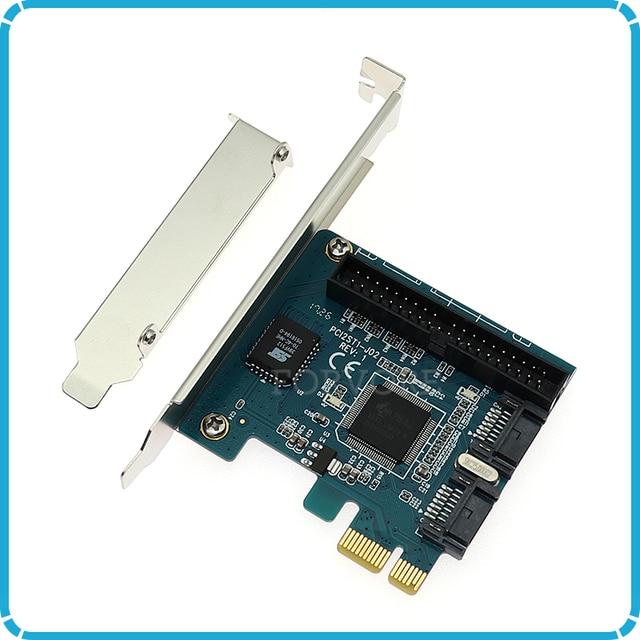 JMICRON JMB363 RAID DRIVERS PC