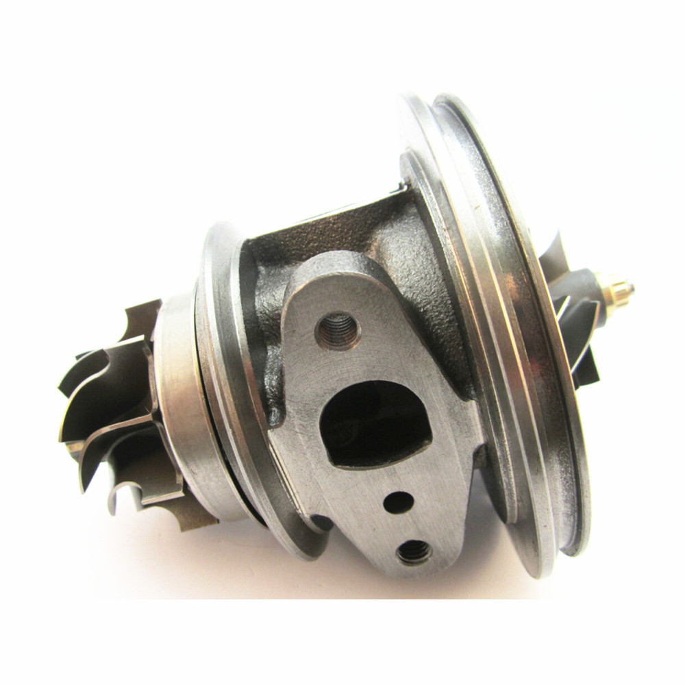 Balanced Cartridge turbo core chra For Toyota Landcruiser TD 2L T 63kw 86hp 1985 1989 17201