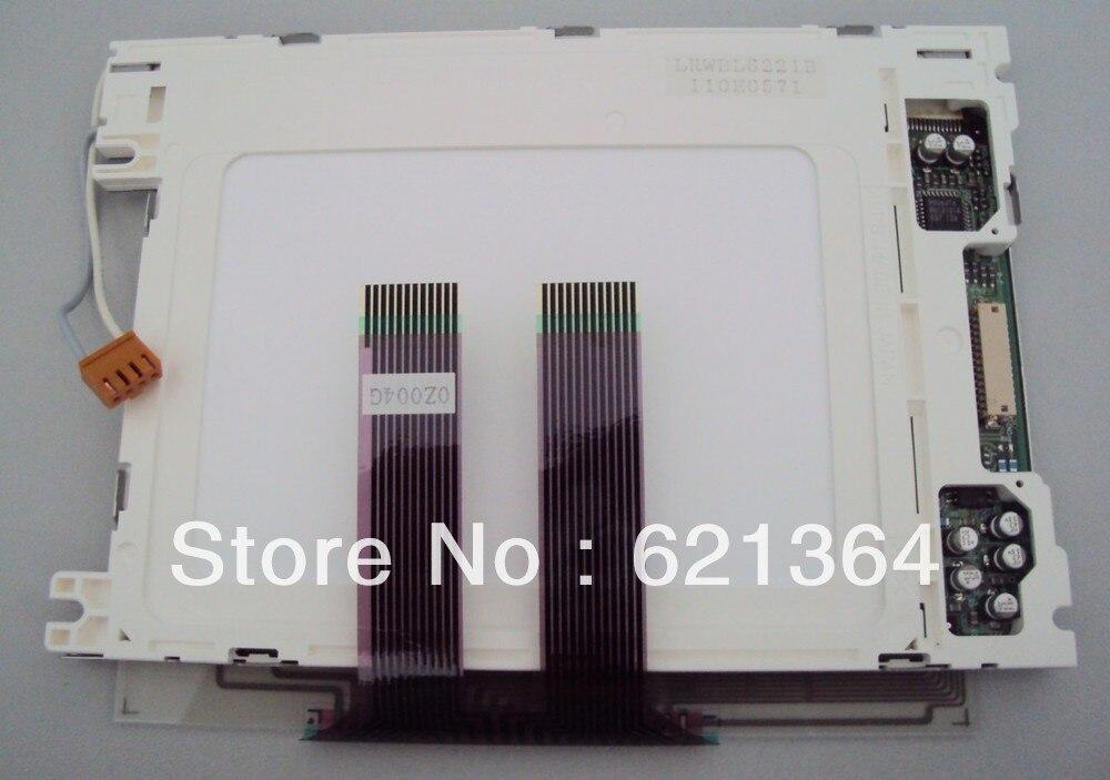LRWBL6221B    professional  lcd screen sales  for industrial screen